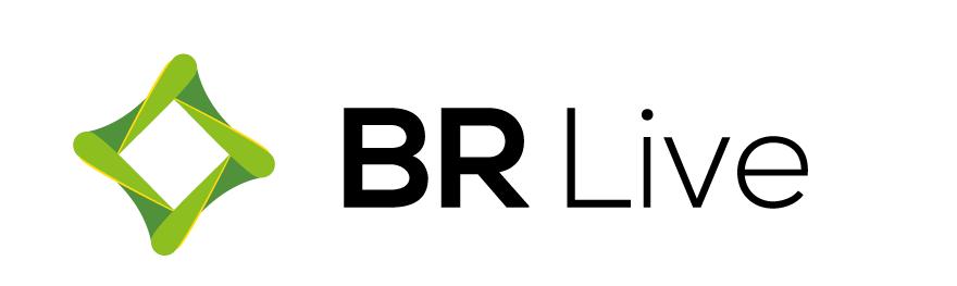 Brlive logo ba70df5ad0fd22f9a75f0ef5b81bc2d107b2ca7c5424caf6fbb19f8cca47cb0d