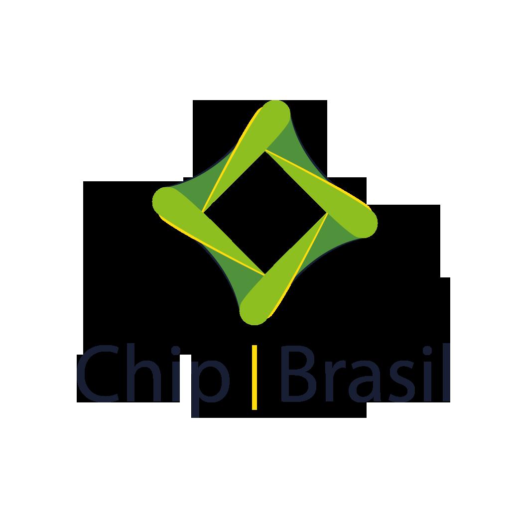 Logo chip e853b7d23834f588b07216882df011f46a9220309e8db6088bb4541bd776fcf7